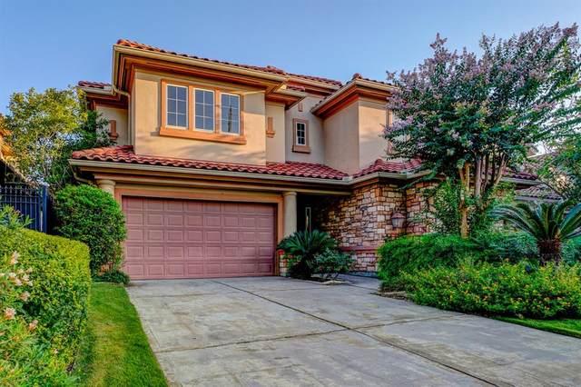 11935 Royal Rose Drive, Houston, TX 77082 (MLS #7667266) :: Texas Home Shop Realty