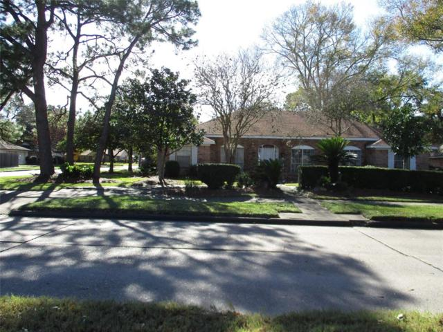 8403 S Braeswood Boulevard S, Houston, TX 77071 (MLS #76685764) :: Texas Home Shop Realty
