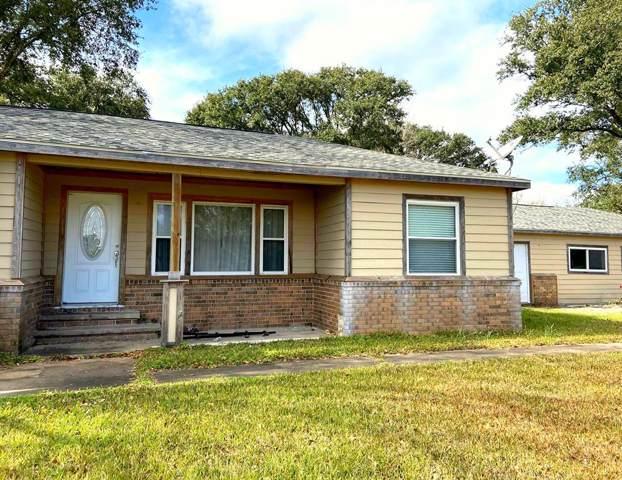 1618 E Palm Drive, Winnie, TX 77665 (MLS #76696817) :: Ellison Real Estate Team