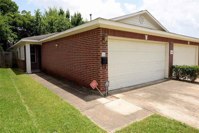 3519 Canfield Street A, Houston, TX 77004 (MLS #76700581) :: Texas Home Shop Realty