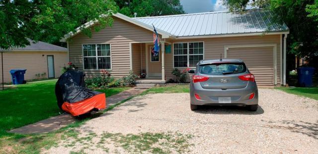 839 Duke Street, Navasota, TX 77868 (MLS #76703088) :: Magnolia Realty
