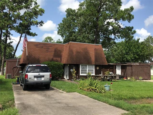 1609 Delaware Avenue, League City, TX 77573 (MLS #76716253) :: Magnolia Realty