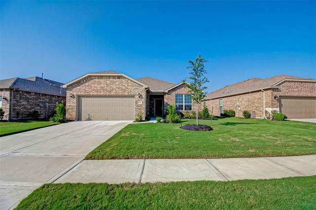 547 Emory Peak Drive, Richmond, TX 77469 (MLS #7673586) :: Phyllis Foster Real Estate