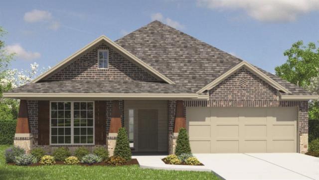 210 Verde Lake Way, Rosenberg, TX 77469 (MLS #76741684) :: Magnolia Realty