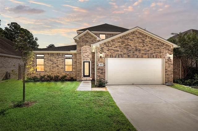 3107 Canyon Oak Court, Houston, TX 77068 (MLS #7675960) :: Connect Realty