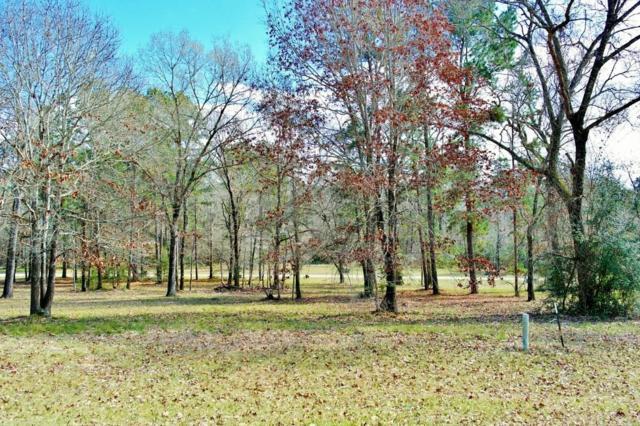 92 Hillsborough Drive, Huntsville, TX 77340 (MLS #76762217) :: Fairwater Westmont Real Estate