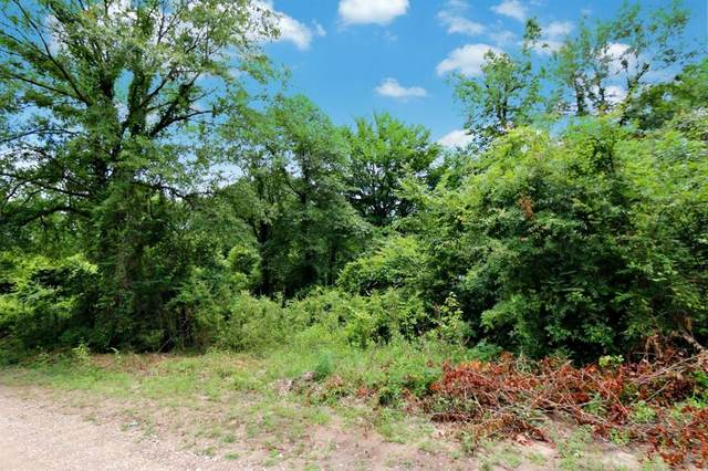 000 County Road 1052, Wiergate, TX 75977 (MLS #76776620) :: The SOLD by George Team