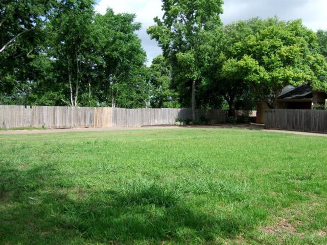 4743 Lake Village Drive, Fulshear, TX 77441 (MLS #76792008) :: Texas Home Shop Realty
