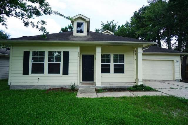 607 Aweigh, Crosby, TX 77532 (MLS #7679279) :: Texas Home Shop Realty