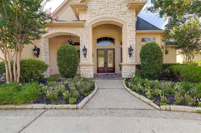 5510 Silverpark, Houston, TX 77041 (MLS #76807125) :: Magnolia Realty