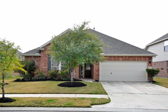 30523 Mystic Canyon Drive, Spring, TX 77386 (MLS #7683511) :: Texas Home Shop Realty
