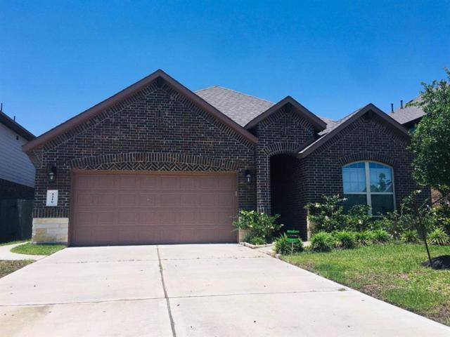 1210 Hidden Grove Ln Lane, Rosenberg, TX 77471 (MLS #76846515) :: Texas Home Shop Realty