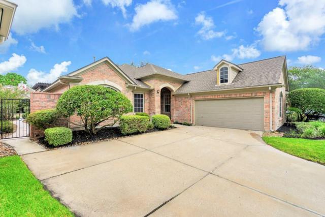 4523 Elmstone Court, Houston, TX 77345 (MLS #76853277) :: Giorgi Real Estate Group