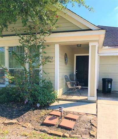 12942 Palm Leaf Court, Houston, TX 77044 (MLS #76870911) :: Ellison Real Estate Team