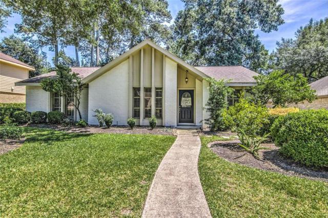 3806 Glenwood Springs Drive, Kingwood, TX 77345 (MLS #76872426) :: Christy Buck Team