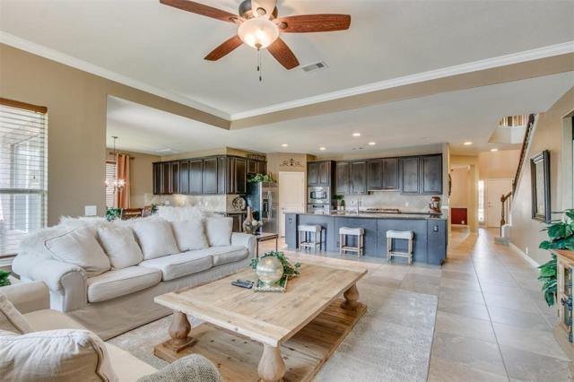 13407 Douglas Lake Road, Houston, TX 77044 (MLS #76873343) :: Giorgi Real Estate Group