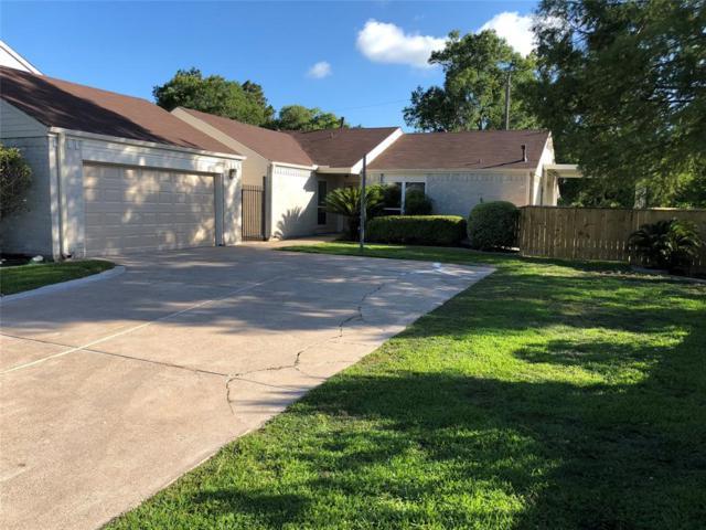 16602 Oxnard Lane, Friendswood, TX 77546 (MLS #76897520) :: Texas Home Shop Realty