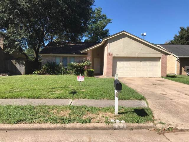 7535 Quiet Forest Drive, Houston, TX 77040 (MLS #76902523) :: Texas Home Shop Realty