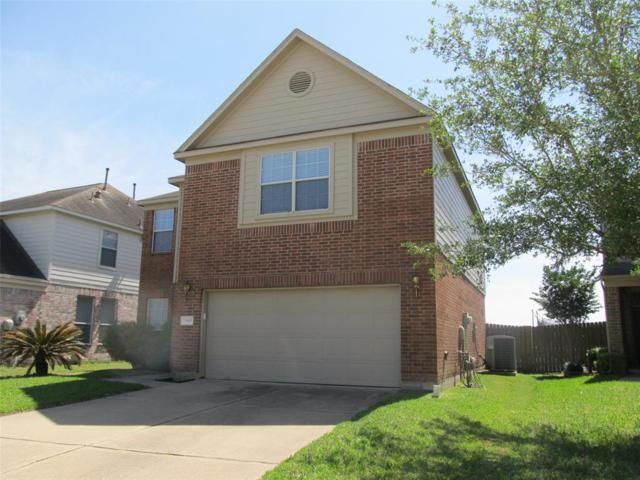 19643 Jackson Brook Way, Cypress, TX 77429 (MLS #76917531) :: Texas Home Shop Realty