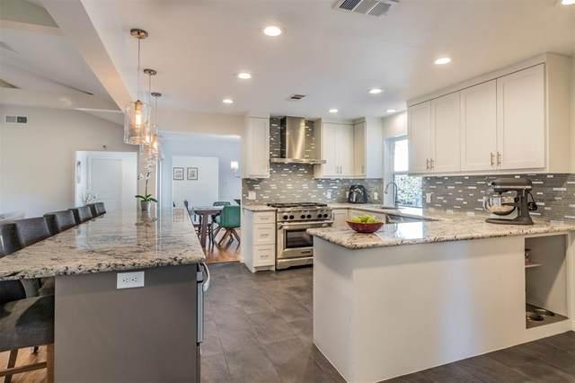 1703 Briarpark Drive, Houston, TX 77042 (MLS #76920377) :: The Property Guys