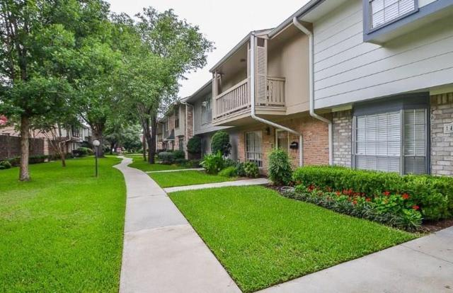 14148 Misty Meadow Lane, Houston, TX 77079 (MLS #76935658) :: The SOLD by George Team