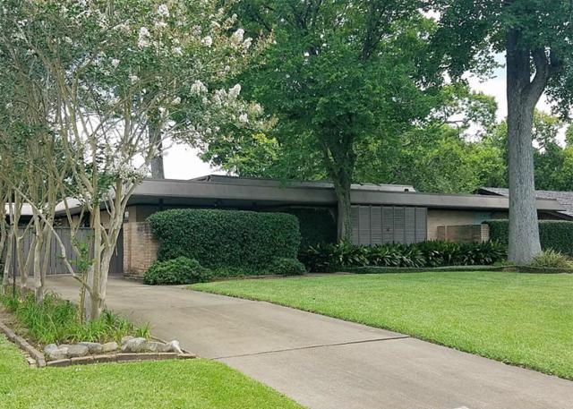 1443 Pirates Cove, Nassau Bay, TX 77058 (MLS #76937377) :: Texas Home Shop Realty