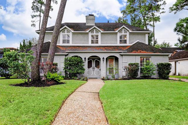 8341 Winningham Lane, Spring Valley Village, TX 77055 (MLS #76971663) :: Texas Home Shop Realty