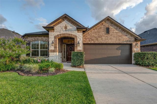 3766 Paladera Place Court, Spring, TX 77386 (MLS #76991671) :: Magnolia Realty