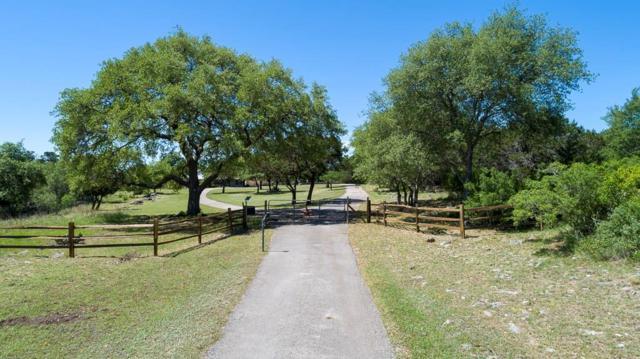 1145 Homestead Ridge, New Braunfels, TX 78132 (MLS #7699332) :: Texas Home Shop Realty
