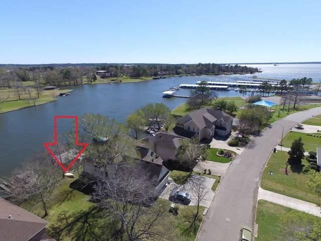6887 Kingston Cove Lane, Willis, TX 77318 (MLS #76996239) :: The Home Branch