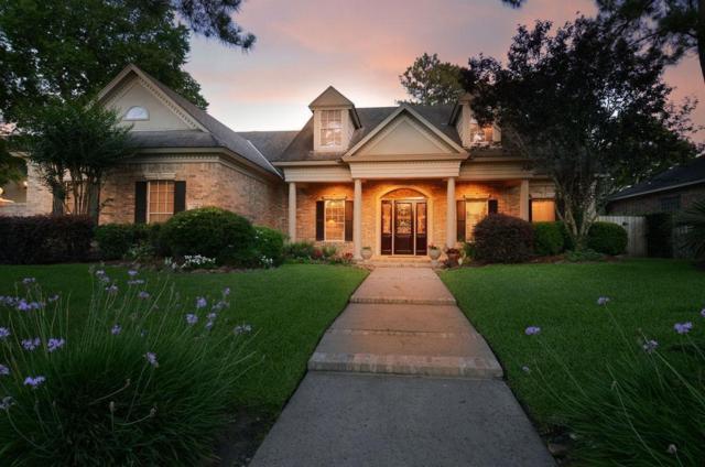 6118 Rapid Creek Court, Houston, TX 77345 (MLS #77012489) :: Fine Living Group