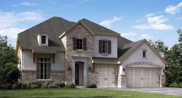 13626 Nearpoint Lane, Tomball, TX 77377 (MLS #77029395) :: Giorgi Real Estate Group