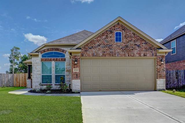 6530 Cypresswood Summit Drive, Humble, TX 77338 (MLS #77030033) :: Lerner Realty Solutions