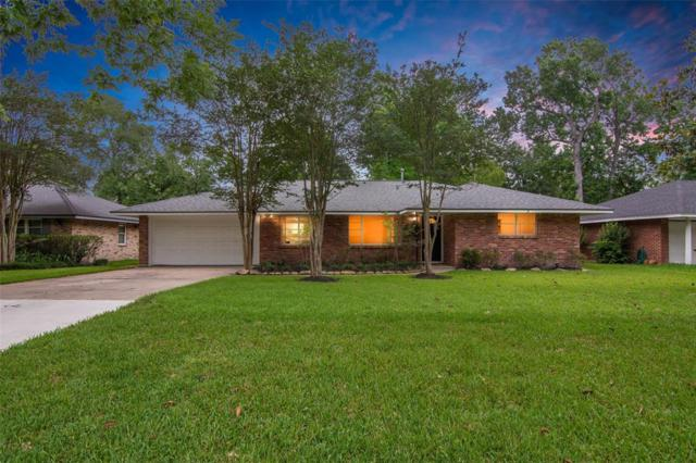 9006 Autauga Street, Houston, TX 77080 (MLS #77057460) :: Magnolia Realty