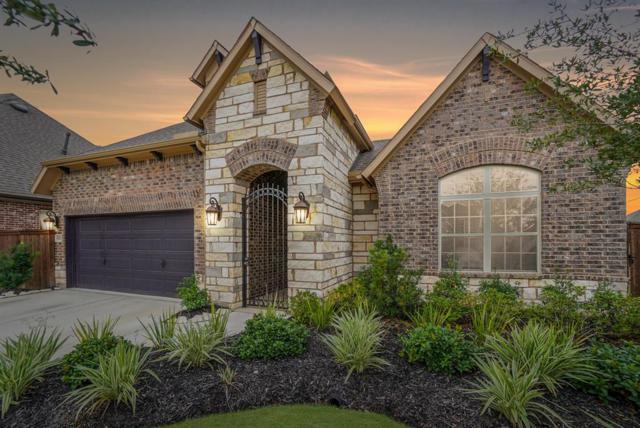 6723 Pioneer Trail, Katy, TX 77493 (MLS #77058446) :: Green Residential