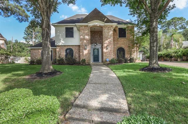 3507 Tierwood Court, Houston, TX 77068 (MLS #77064981) :: KJ Realty Group