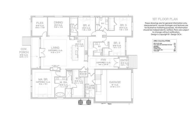 8907 Endicott Lane, Houston, TX 77096 (MLS #7707162) :: Ellison Real Estate Team