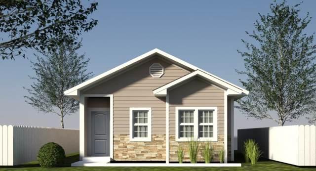16873 Glenheath, Montgomery, TX 77316 (MLS #77077092) :: The Home Branch