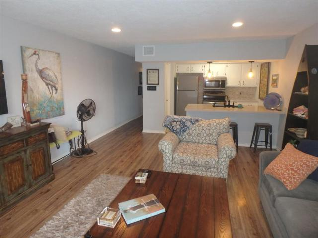 12500 Melville Drive 219B, Montgomery, TX 77356 (MLS #77110514) :: Giorgi Real Estate Group