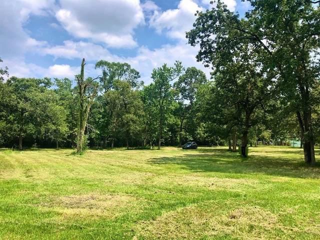 24755 Plantation Estates, Porter, TX 77365 (MLS #77137087) :: Michele Harmon Team