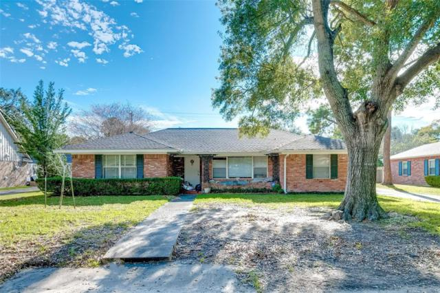 7713 Oldhaven Street, Houston, TX 77074 (MLS #77143951) :: Texas Home Shop Realty
