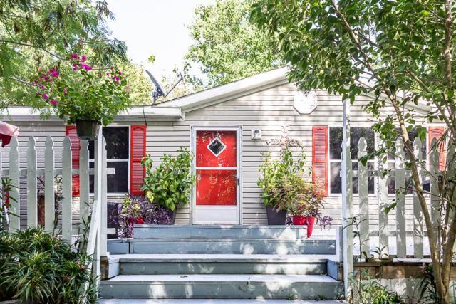 5323 Cypress Street, Pasadena, TX 77503 (MLS #77151284) :: The SOLD by George Team
