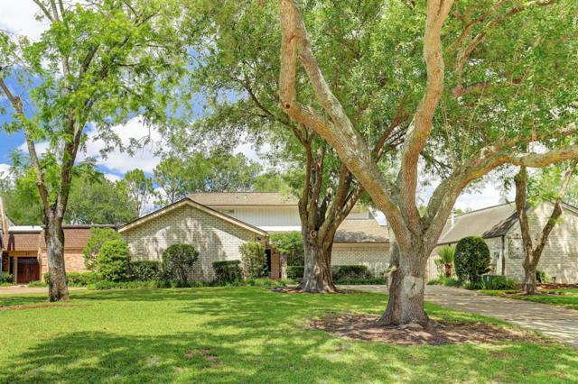 28 Bendwood Drive, Sugar Land, TX 77478 (MLS #77153677) :: Christy Buck Team