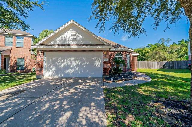 12327 Beacon Tree Court, Humble, TX 77346 (MLS #77154521) :: Lerner Realty Solutions