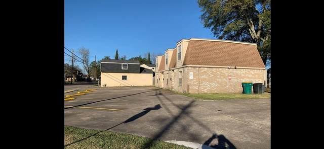216 S Pruett Street, Baytown, TX 77520 (MLS #7716513) :: The Freund Group