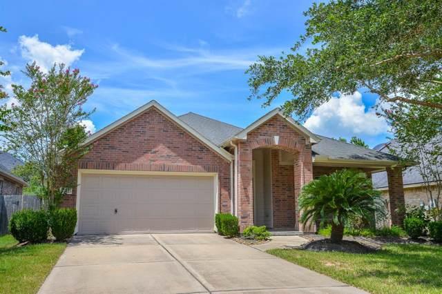 2610 Old River Lane, Richmond, TX 77406 (MLS #7716653) :: Ellison Real Estate Team