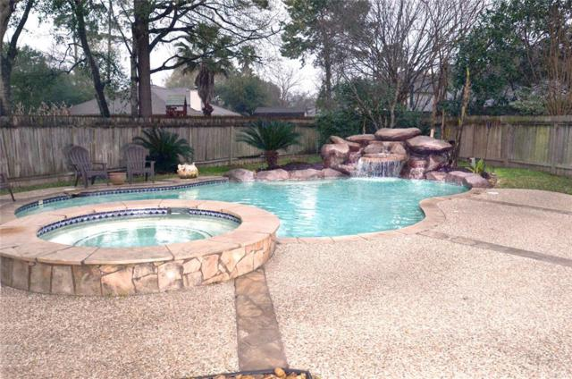5027 Tealgate Drive, Spring, TX 77373 (MLS #77168649) :: Texas Home Shop Realty