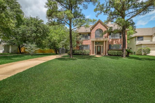 179 N Crimson Clover Circle, The Woodlands, TX 77381 (MLS #77189296) :: NewHomePrograms.com LLC