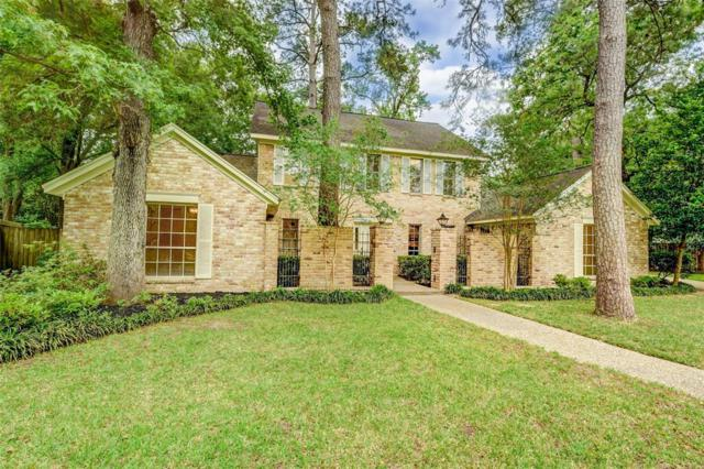 5319 Olympia Fields Lane, Houston, TX 77069 (MLS #77196688) :: Texas Home Shop Realty
