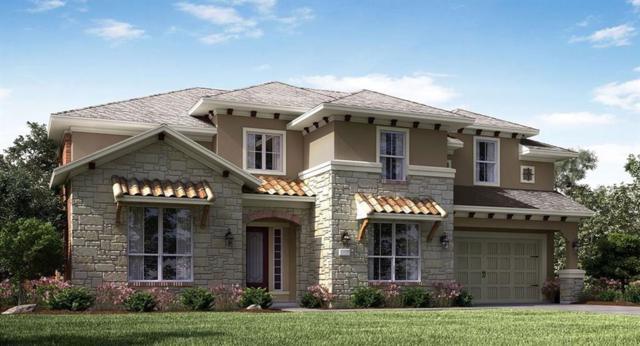 20214 E Hachita Circle, Spring, TX 77379 (MLS #77204904) :: Giorgi Real Estate Group